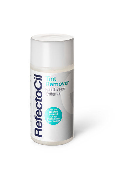 Tint Remover 100ml