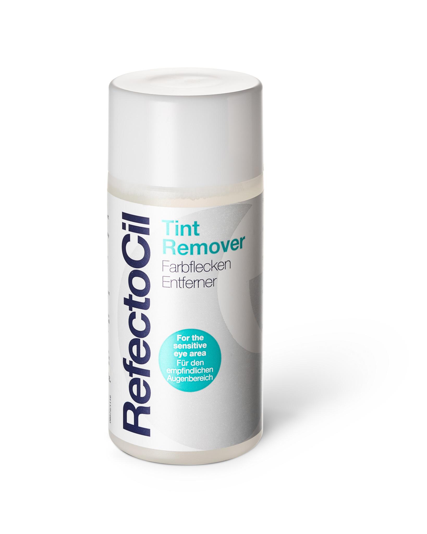 RefectoCil Tint Remover 100ml-1