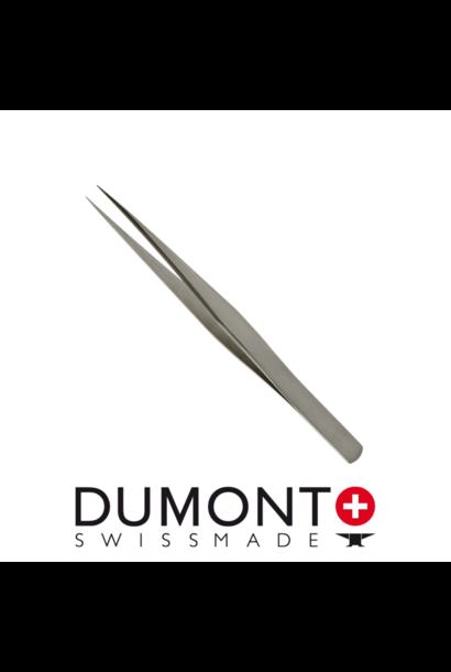 Dumont Rechte Pincet - AA