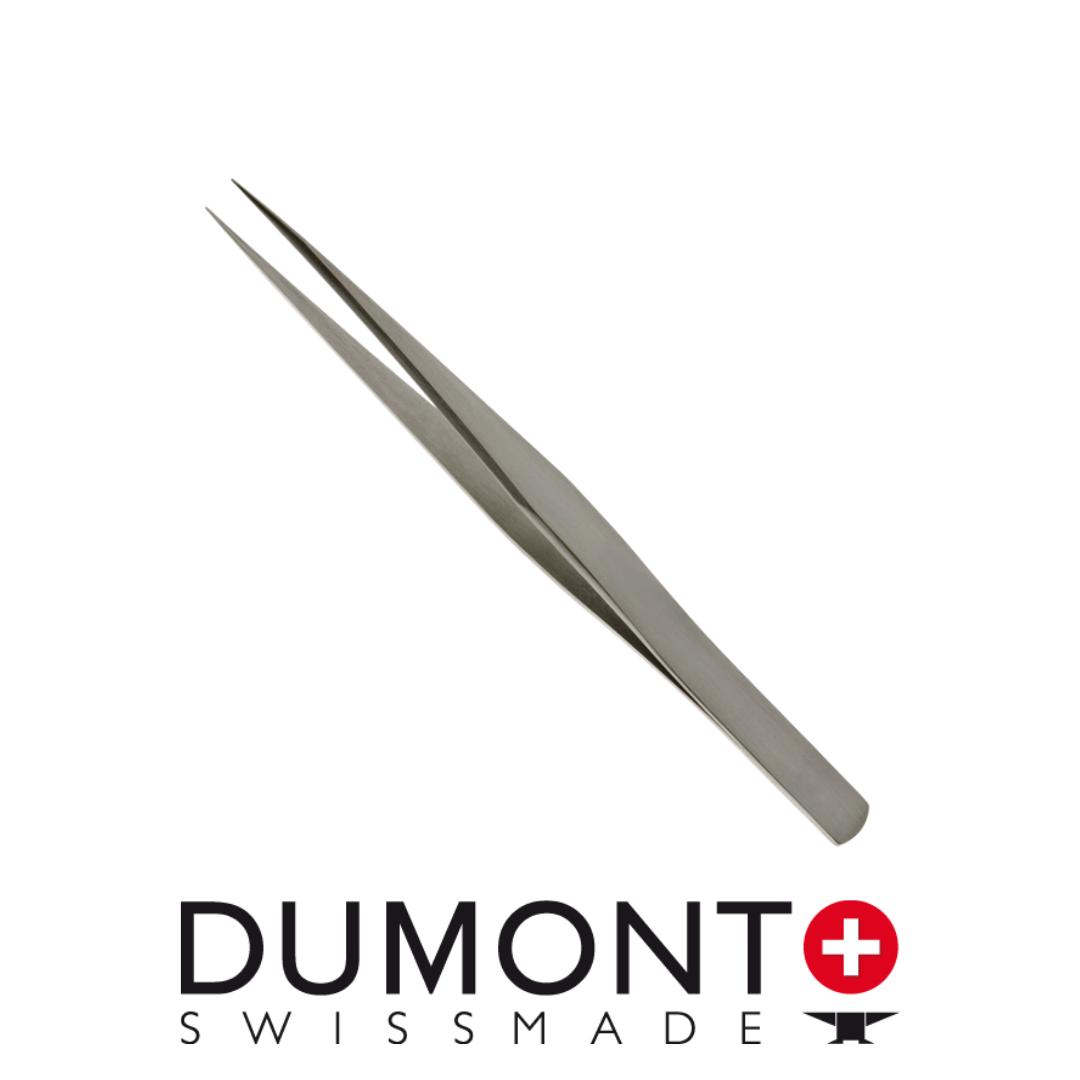 Dumont Pincet Recht - splitter - AA-1