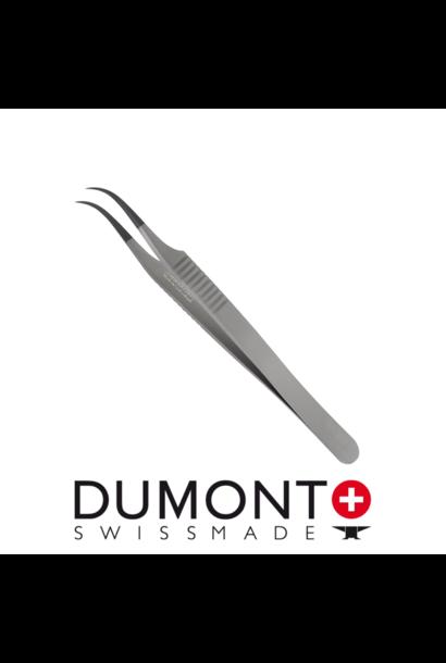 Dumont Volume Diamant Pincet - 7DSP