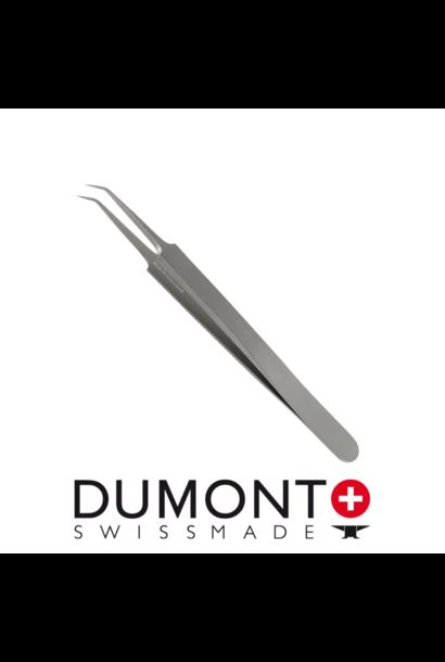 Dumont Volume Pincet - 5/45-7