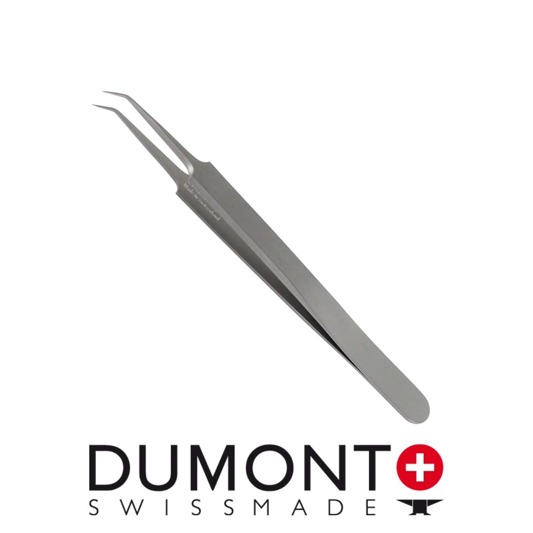 Dumont Volume Pincet - 5/45-7-1