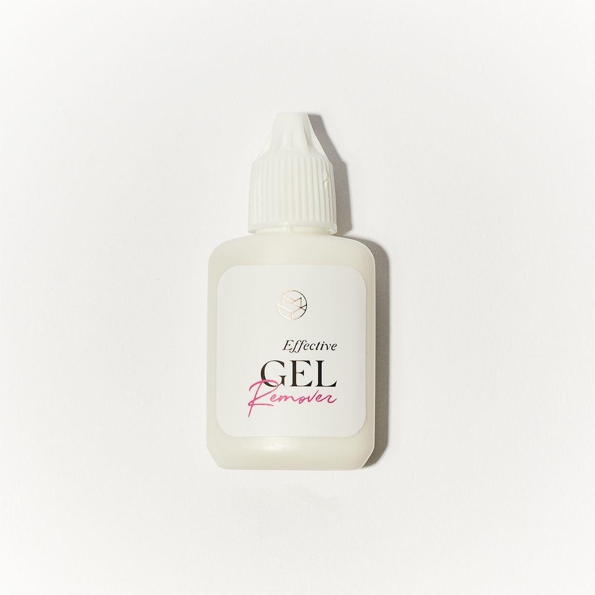 Gel Remover-1