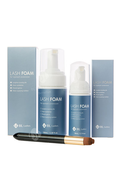 BL Lash Foam 50ML/100ML