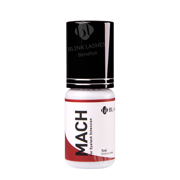 Mach Glue - BL Lashes-1