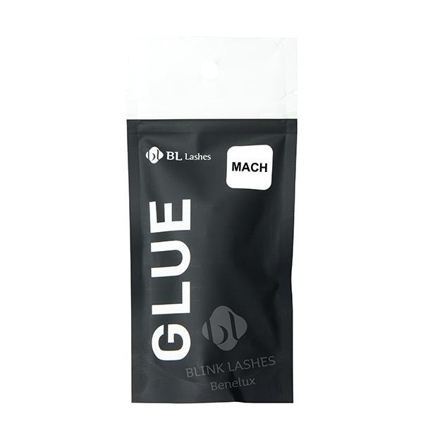 Mach Glue - BL Lashes-2