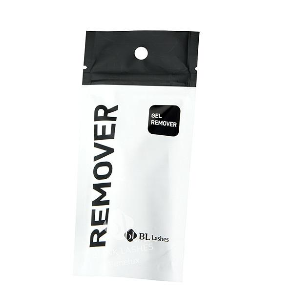 Gel Remover - 10 ML-2