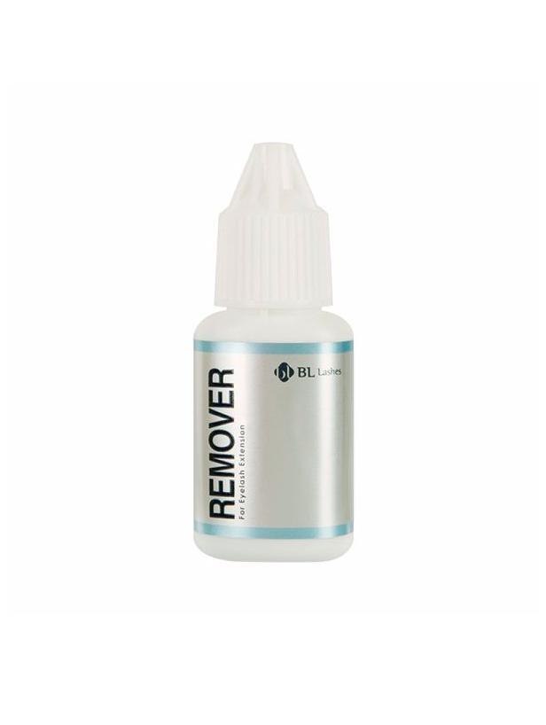Liquid Remover - 10 ML-1