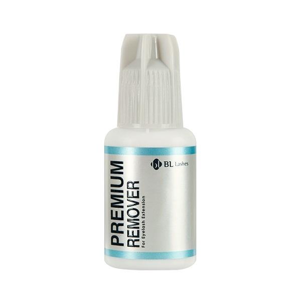 Premium Remover 10 ML-1