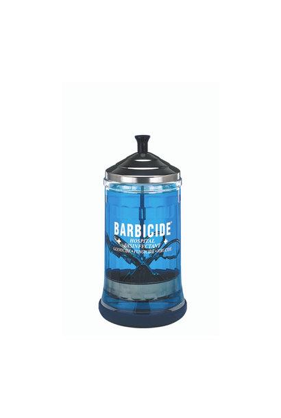 Desinfectieflacon Medium