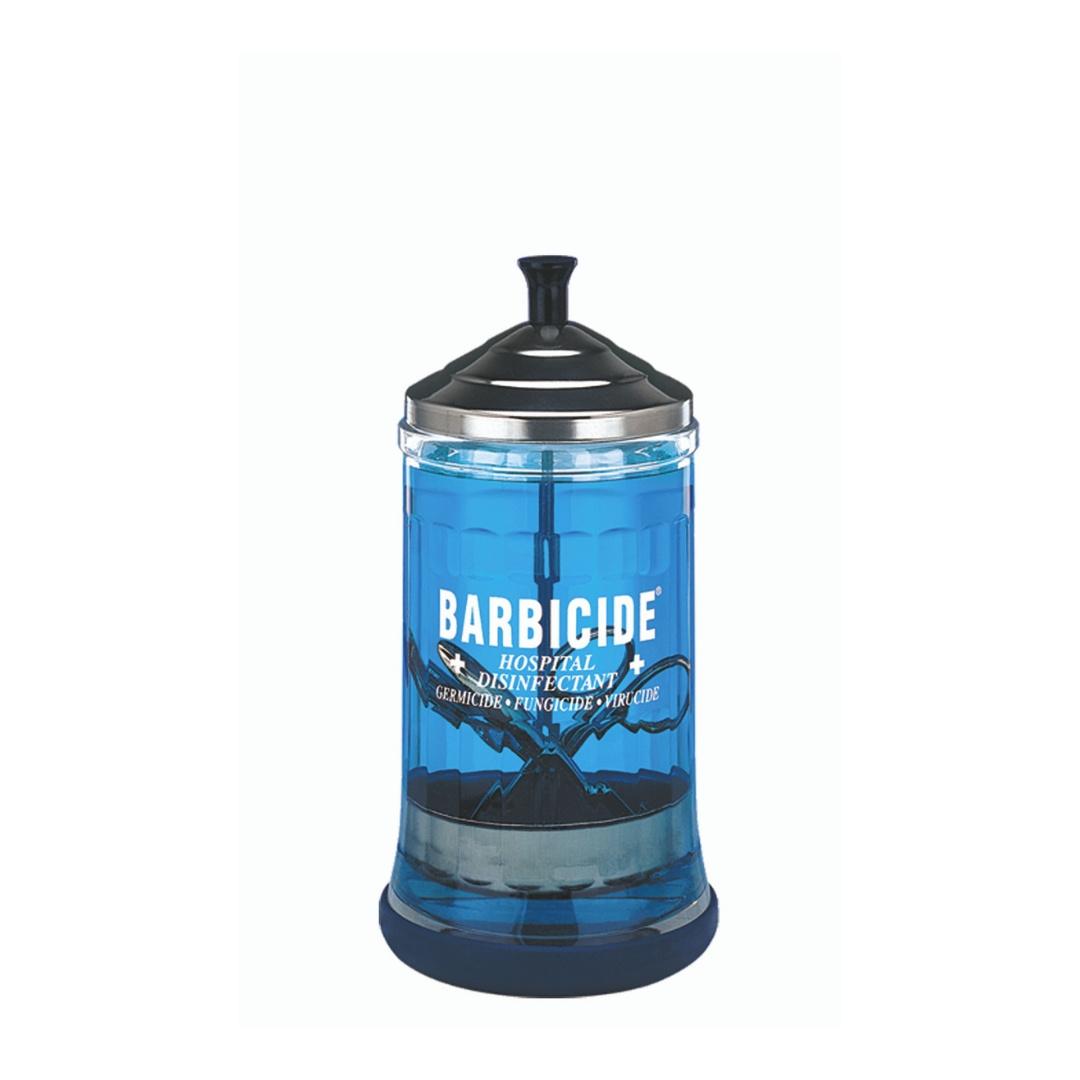 Desinfectieflacon Medium-1