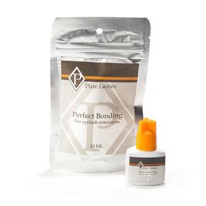 Perfect Bonding Pure Lashes-3