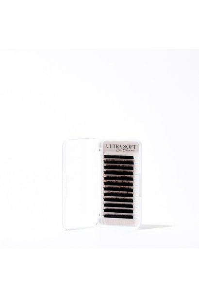 Ultra Soft Lashes