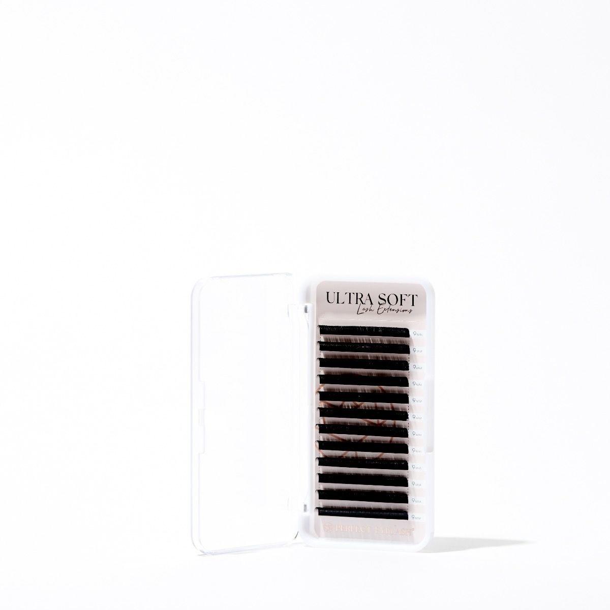 Ultra Soft Lashes-1
