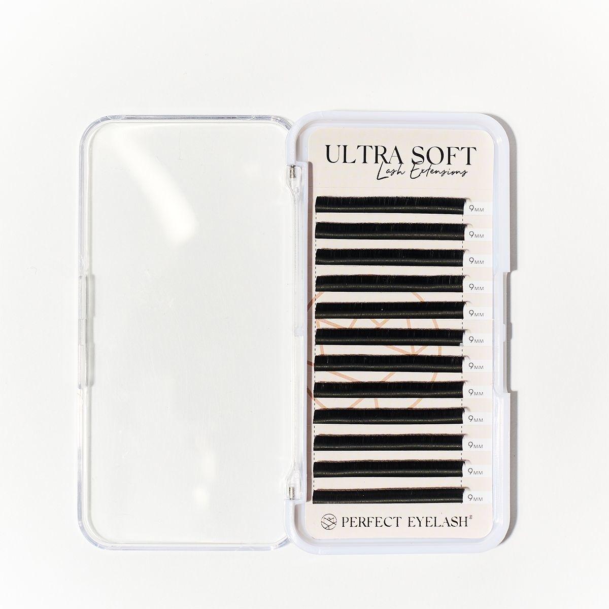 Ultra Soft Lashes-2