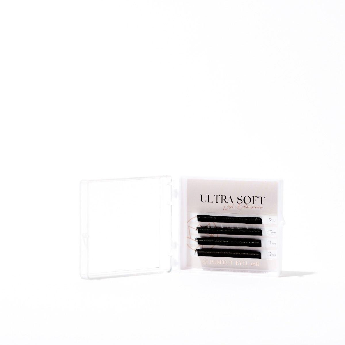 Ultra Soft Lashes-3