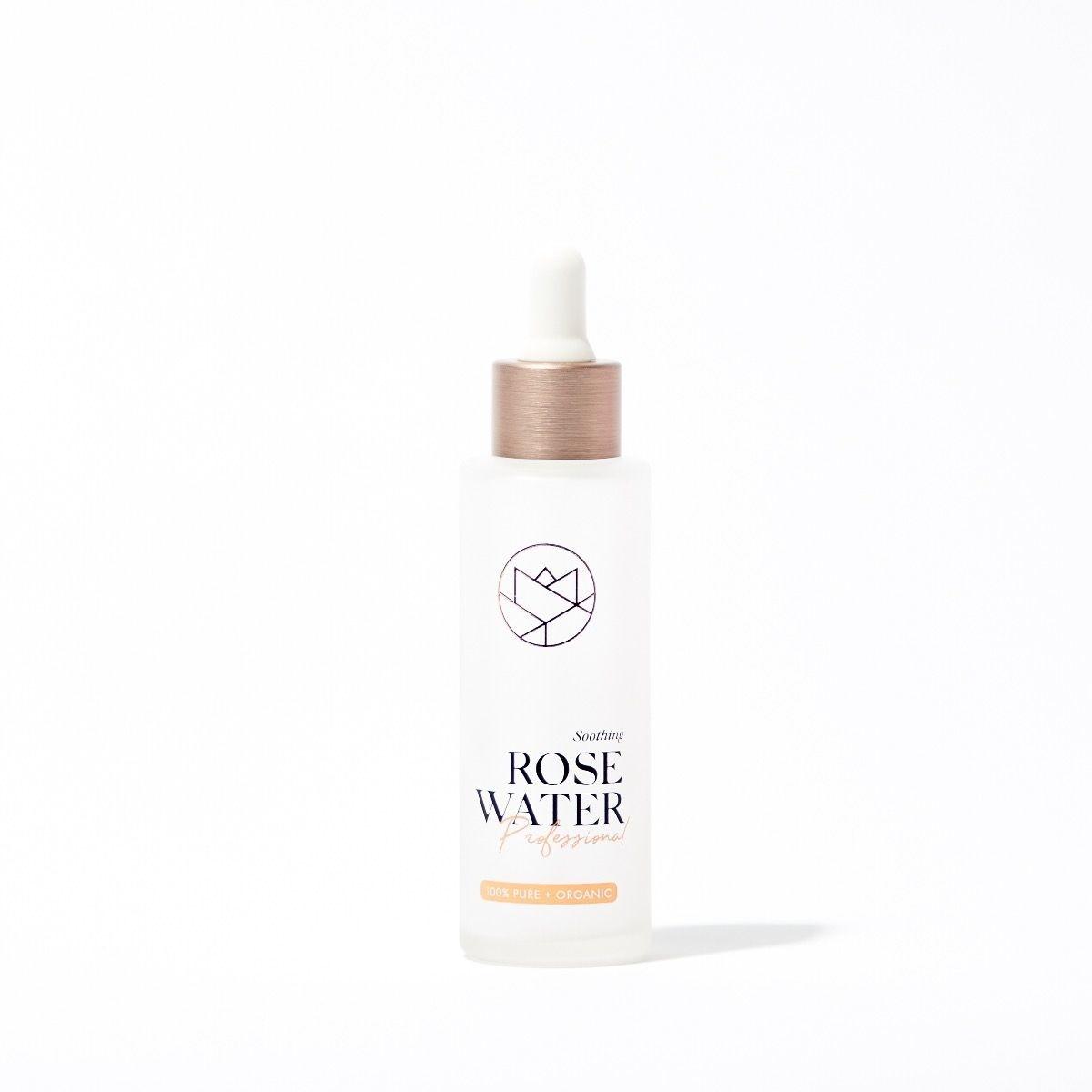 Rose Water-1