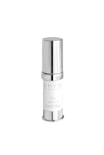 Fast Lash Lift Filler 3 (New)