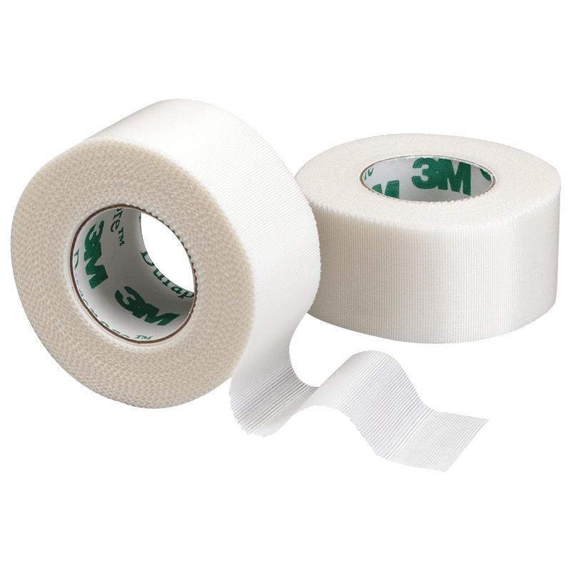 Durapore tape (12mm)-1