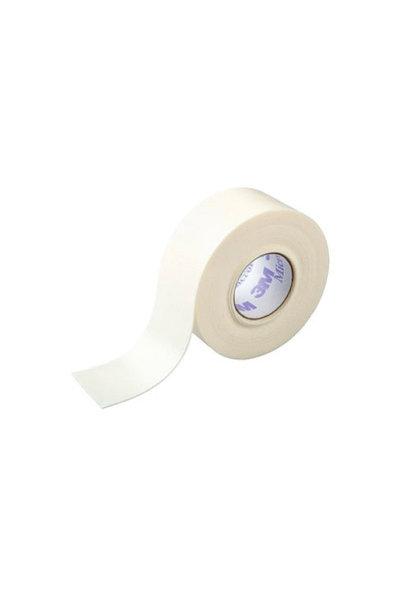 Microfoam tape