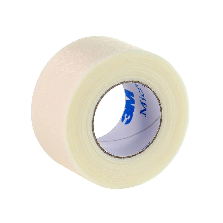 Micropore tape (12mm)-1