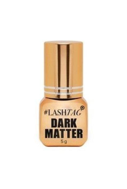 LashGlue Dark Matter