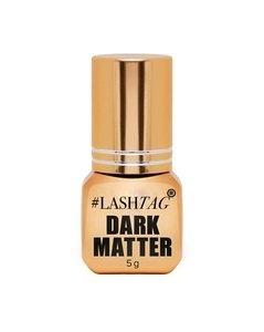 LashGlue Dark Matter-1