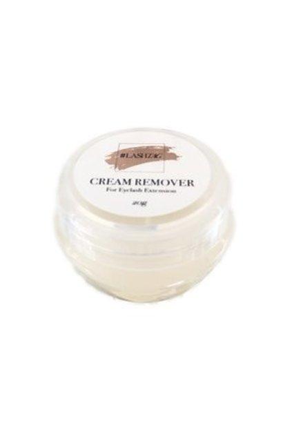 LashTag Cream Remover