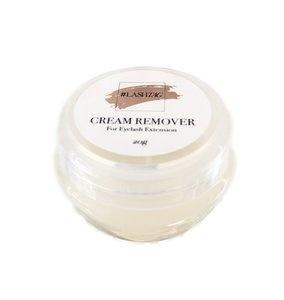 LashTag Cream Remover-1