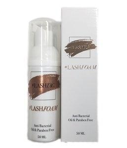 LashFoam LashTag-1