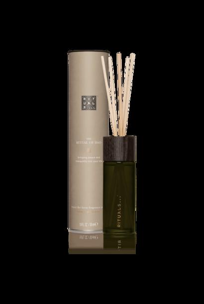 The Ritual Of Dao Fragrance Sticks Mini
