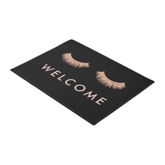 Lash Doormat-2