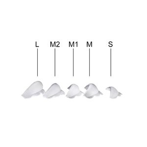 lashlifting Shields-2