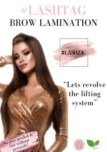 #LashTag Lifting lotions-2