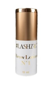 Brow Lift Lotions-1