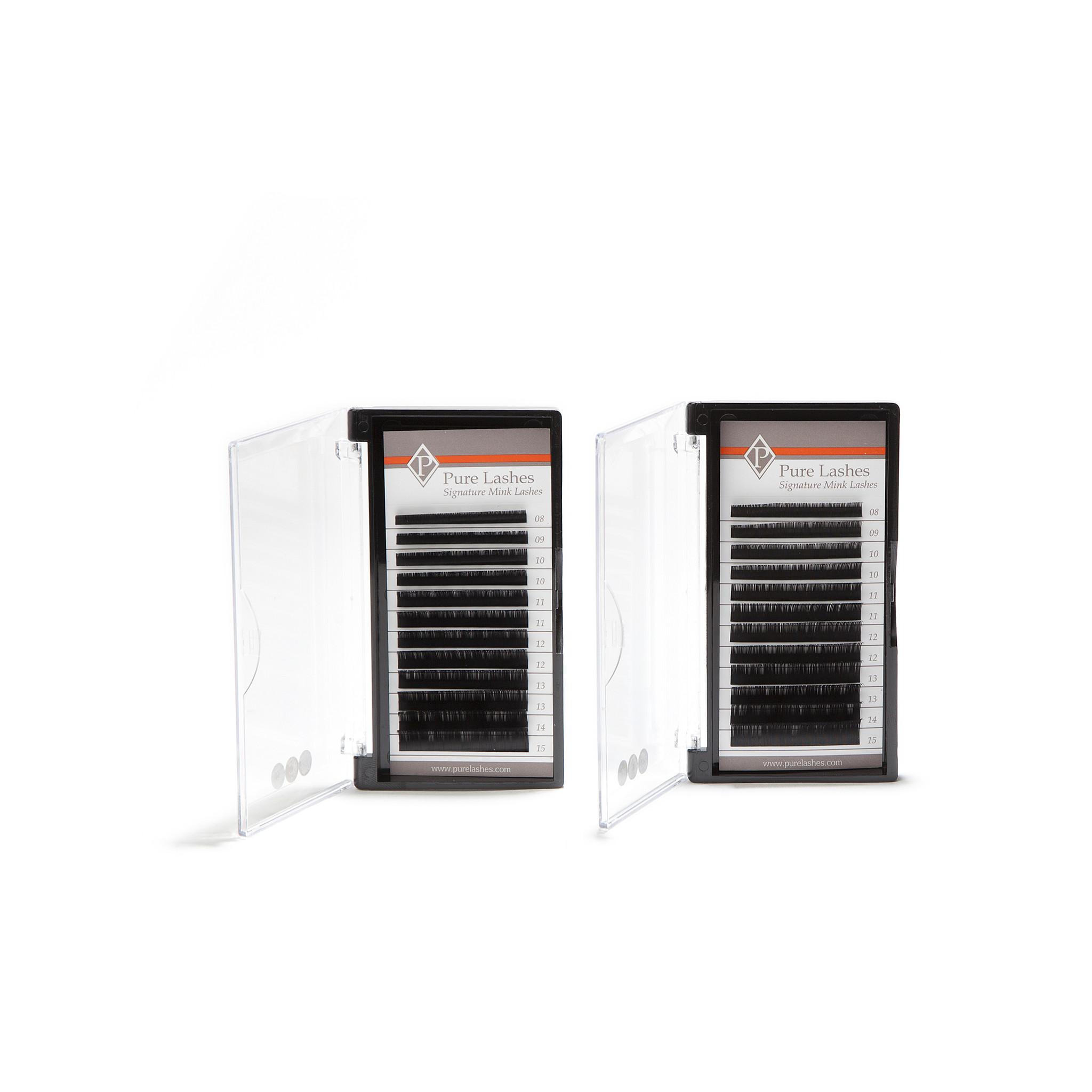 Deluxe startpakket one by one wimper extensions merken-5