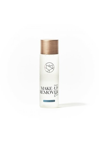 Make-up Remover