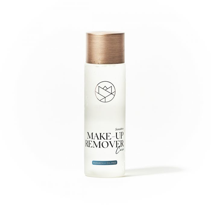 Make-up Remover-1