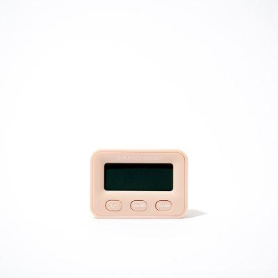 Hygrometer / Luchtvochtigheidsmeter-1