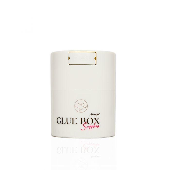 Glue Box-1