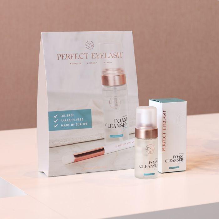 Perfect Eyelash Promo Cartons-1