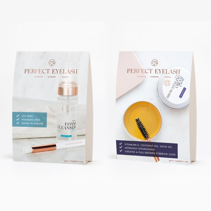 Perfect Eyelash Promo Cartons-3