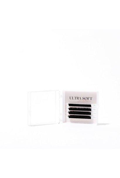 Ultra Soft Mix (4 lines)