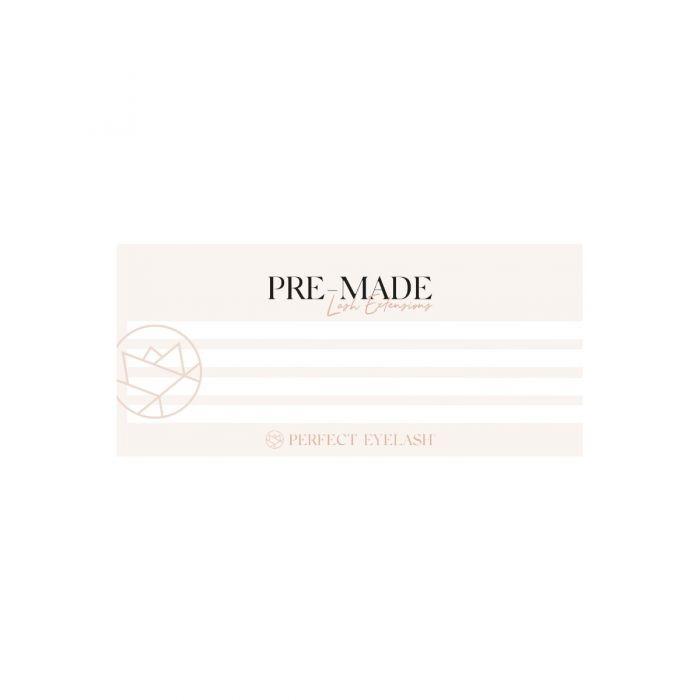 Pre-Made 4D All Length-2