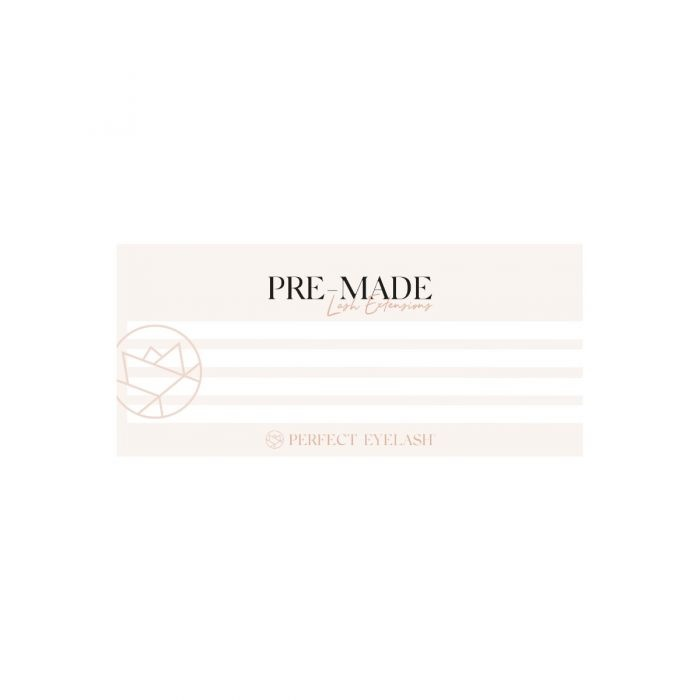 Pre-Made 5D Mix-2