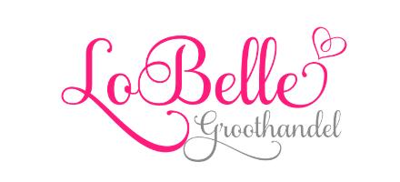 Shop LoBelle