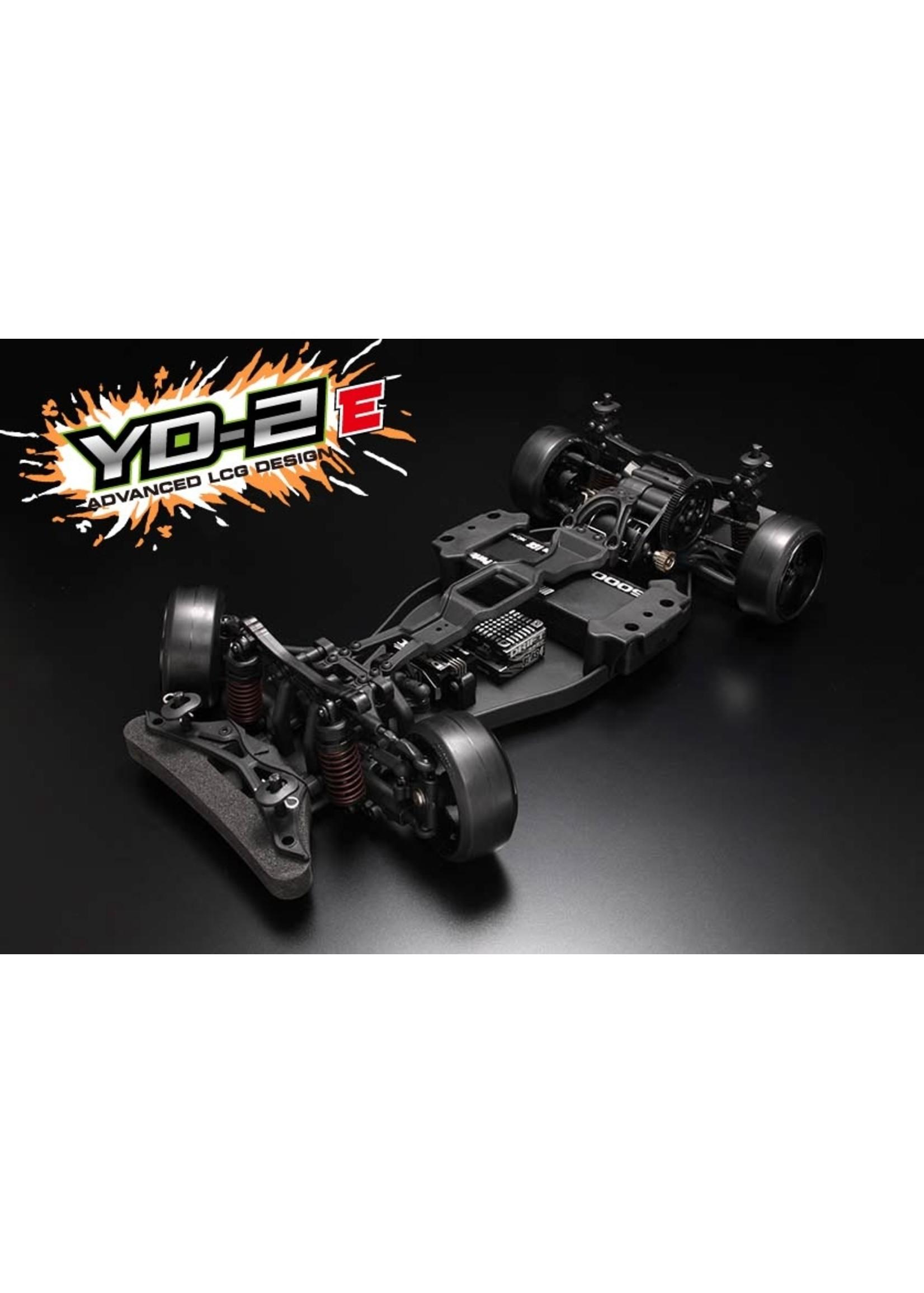 Yokomo Yokomo YD-2E  DP-YDE