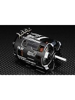 Yokomo Yokomo Racing Performer DX1 Type-R (High Rotation type) Motor 10.5T RPM-DX105R
