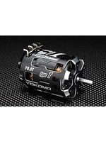 Yokomo Yokomo Racing Performer DX1 Type-T (High Torque type) Motor 10.5TRPM-DX105T